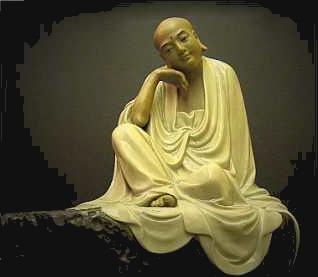Thiếu niên Phật Giáo qua hình tượng Tôn Giả La Hầu La