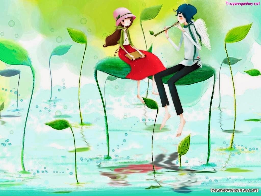 Love_6