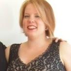 Amanda Johanson