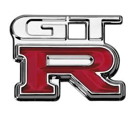 R35GT-R