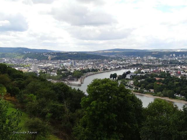 passeando - Passeando pela Suíça - 2012 - Página 21 DSC08741