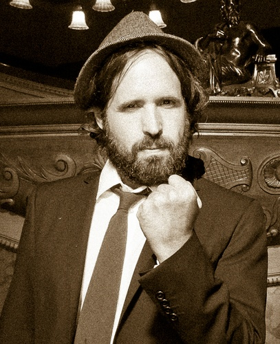 ARIYNBF 136 with Duncan Trussell