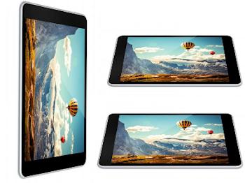 Tablet Nokia N1 Lebih Hebat Dari iPad Mini? Cek Harga Spesifikasinya