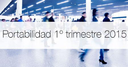 portas_Q12015.jpg