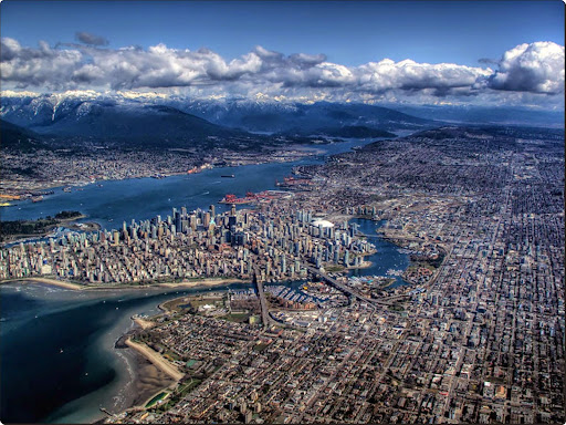 The world from above - Vancouver.jpg