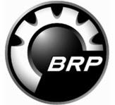 BRP - Sei unser Gast auf der INTERMOT