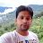 Sipan Majumder avatar image