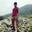 S Min Thang avatar image