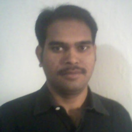 Umar Farooq review