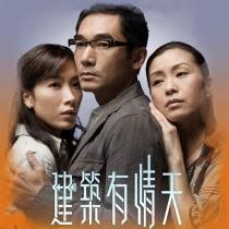 The Building Blocks Of Life TVB - Giữa ngã ba đường