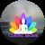 Cosmic Swami