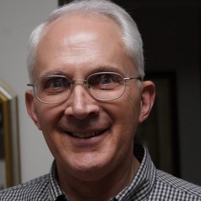 Don Schmidt
