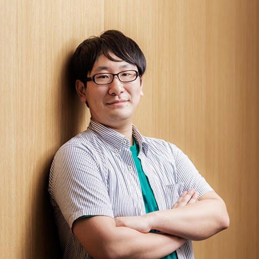 Hiroki Hachisuka
