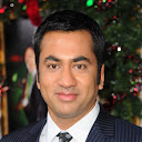 Kumar Patel