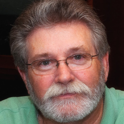 David Black Address Phone Number Public Records Radaris