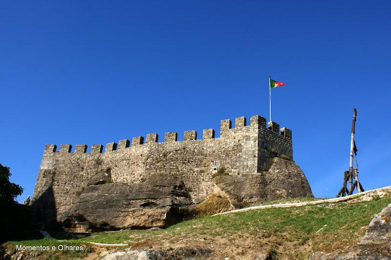 Castelo de Penela