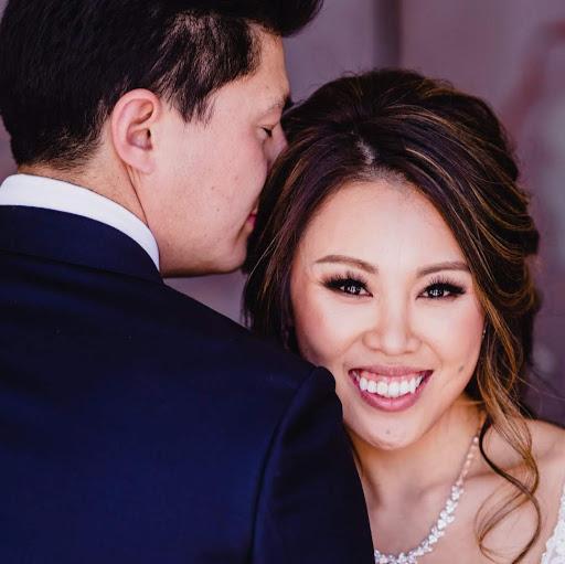 Jessica Vuong Photo 12