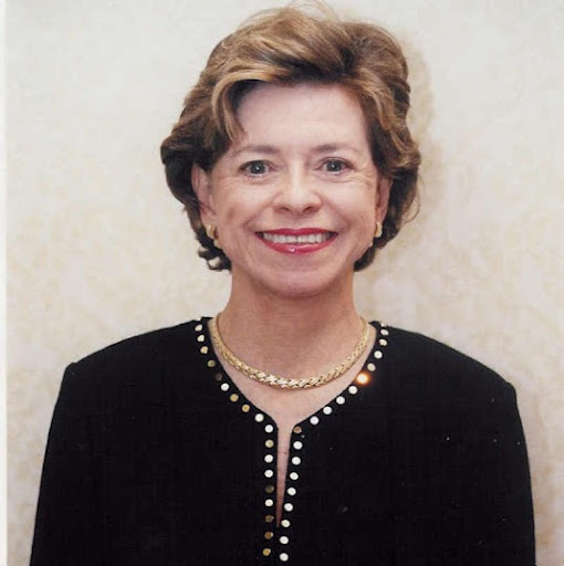 Judith Hope