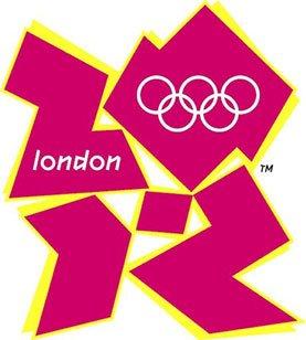 Rahasia Terselubung Logo dan Maskot Olimpiade London 2012
