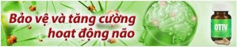 nam-lim-xanh-viet-nam-trong-nghien-cuu-dieu-tri-ung-thu