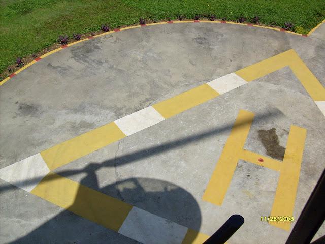 Из зимы в лето. Филиппины 2011 - Страница 6 S6300979
