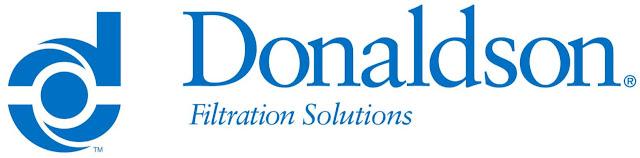 Đại lý lọc Donaldson USA chính hãng tại HCM