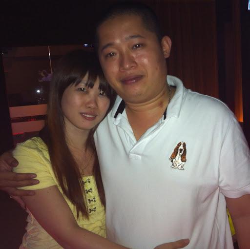 Jun Ting