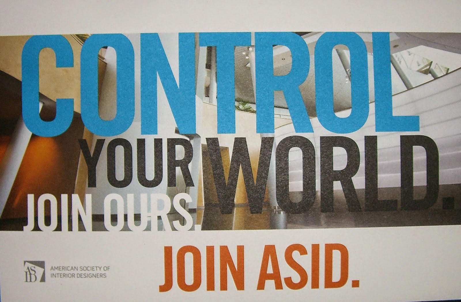 asid certification