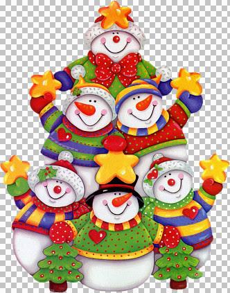 Holidays - Christmas - Christmas 037.jpg