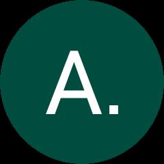A. Dauter