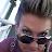 Rose Turner avatar image