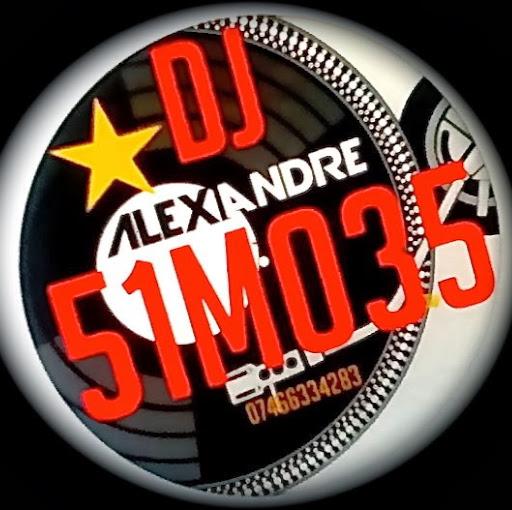 Alexandre Simoes Photo 18