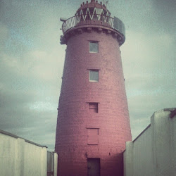 Poolbeg Lighthouse's profile photo