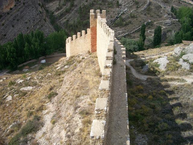 Escapada a Albarracín 100_4238