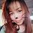 kau mandy avatar image