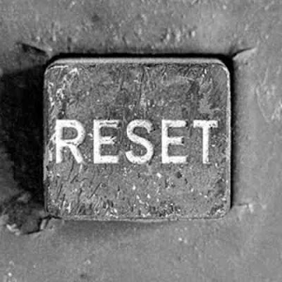 reset-infertility-sucks-try-again