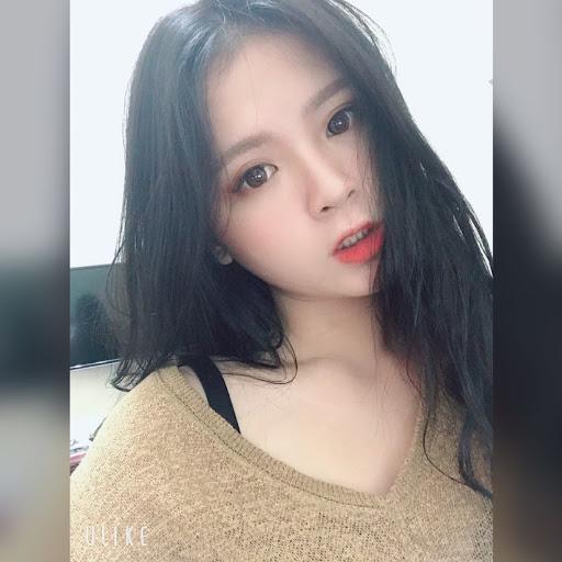 Qiao Pei