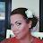 Billiejean Bowen avatar image