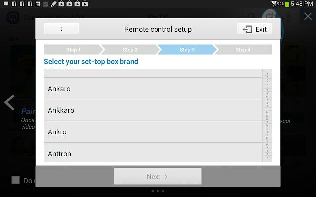 2013 04 29 17 48 32 SAMSUNG Note 8   GT N5110