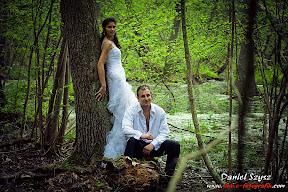 zdjęcia-na-badnach-ślub.jpg