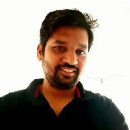 Girish Suryawanshi's image