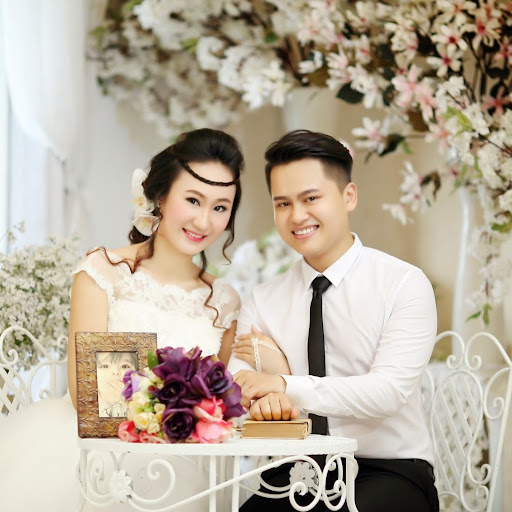 Khuong Trinh