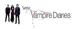 Serie Vampire Diaries