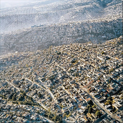 The world from above - Mexico City.jpg