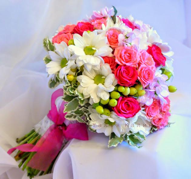 Оформление свадьбы в Казани,букет невесты,розы,ромашки,букет невесты 2015,букет невесты цена,свадебный букет невесты фото,свадебные букеты,свадебные букеты казань,свадебные букеты из ромашек,недорогие свадебные букеты,оформление свадьбы в Казани