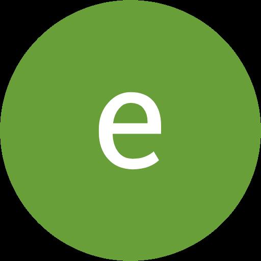 edward moravansky
