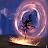 Reis Newton avatar image