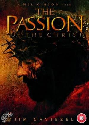Phim Nỗi Khổ Hình Của Chúa - The Passion Of The Christ