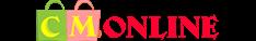 www.chomoionline.com
