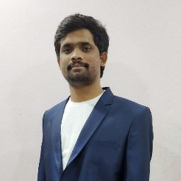 Shravista Kashyap